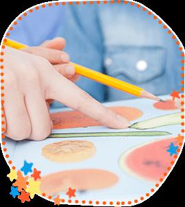 児童発達支援 参考画像02